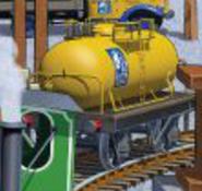 TankersTommyStubbs
