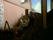 Thomas,PercyandtheCoal27