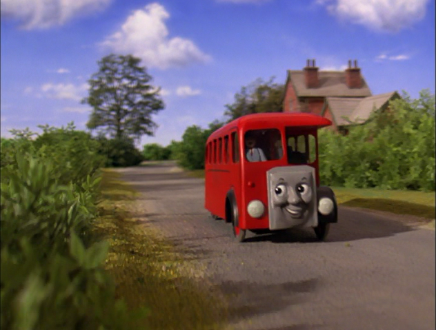 File:ThomasAndTheMagicRailroad378.png