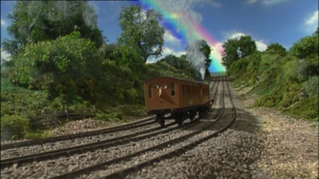File:ThomasandtheRainbow29.png