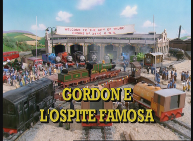 File:GordonandtheFamousVisitorItalianTitleCard.png