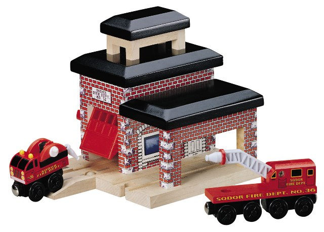 File:LearningCurveWoodenRailwayFireStation.jpg