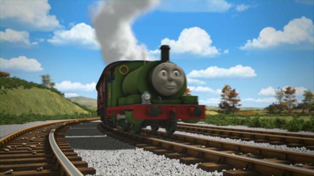 File:Percy'sLuckyDay52.png