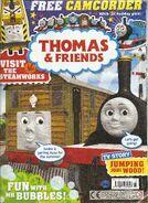ThomasandFriends619