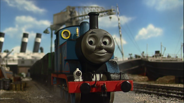 File:Thomas'NewTrucks80.png