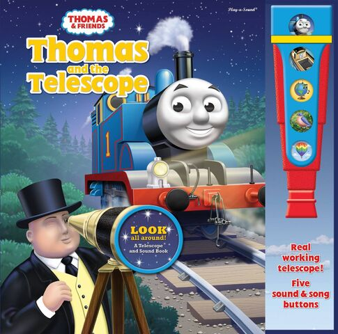 File:ThomasAndTheTelescopeBook.jpg