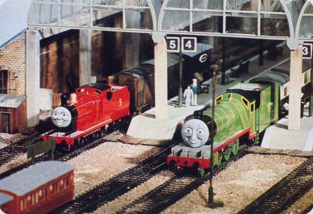 File:Thomas'Train59.png