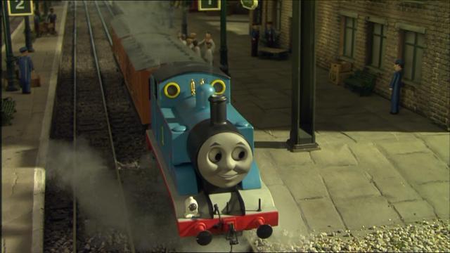 File:ThomasinTrouble(Season11)32.png