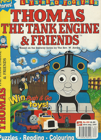 File:ThomastheTankEngineandFriends255.png