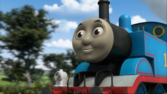 File:Toby'sNewWhistle42.png