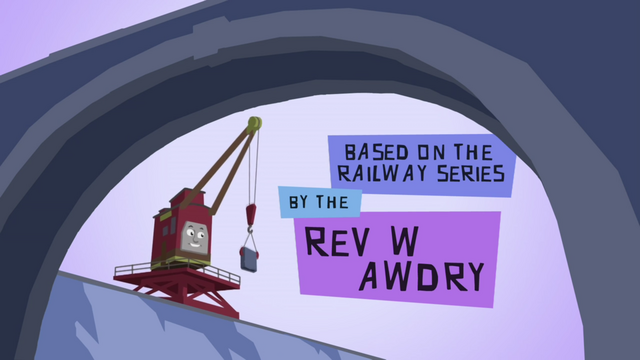 File:BlueMountainMysterytitlesequence6.png