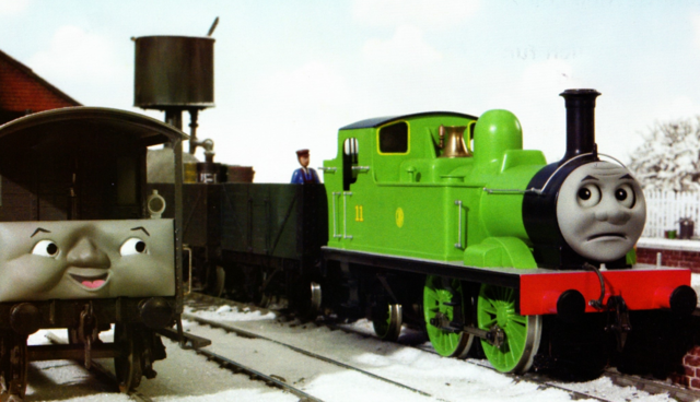 File:SnowEngine87.png