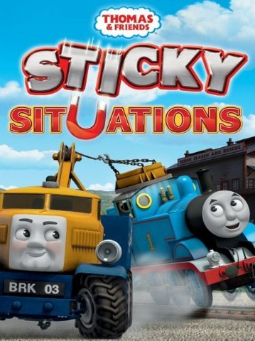 File:StickySituationsAmazonInstantVideocover.png