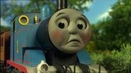 ThomasinTrouble(Season11)57