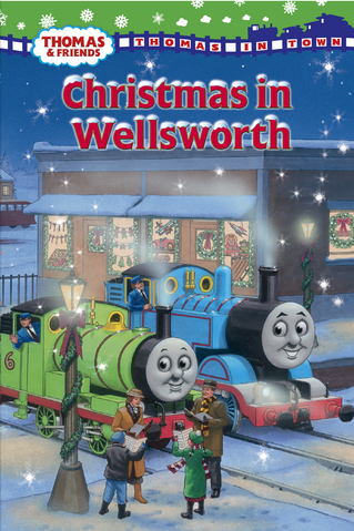 File:ChristmasinWellsworth.PNG