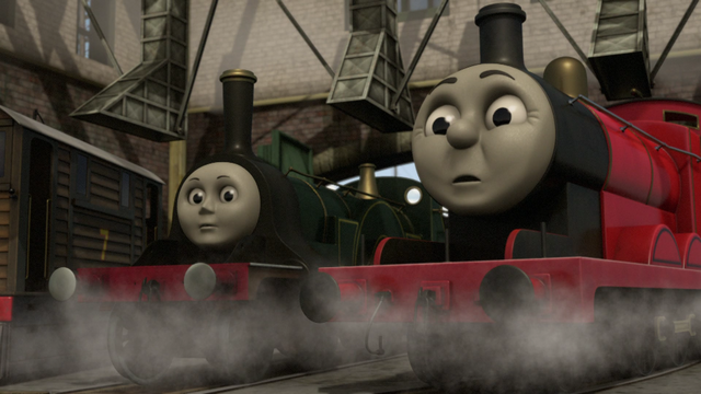 File:DayoftheDiesels305.png