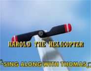 HaroldtheHelicopterUStitlecard