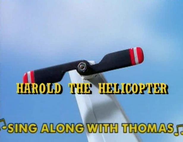 File:HaroldtheHelicopterUStitlecard.png