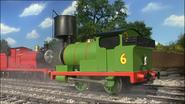 PercyandtheFunfair64