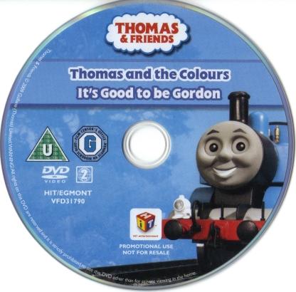 File:ThomasandtheColorsandItsGoodtobeGordondisc.png
