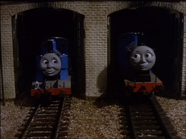 File:ThomasandtheTrucks7.png