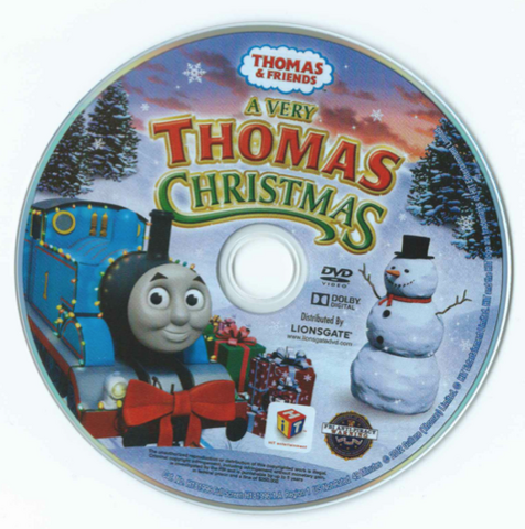 File:AVeryThomasChristmasDVDdisc.png