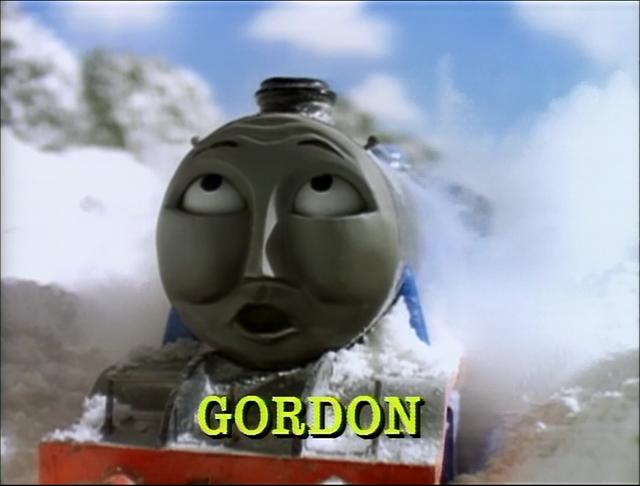 File:Gordon'sNamecardTracksideTunes1.png