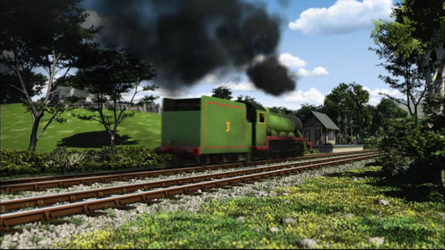 File:Henry'sHappyCoal55.png