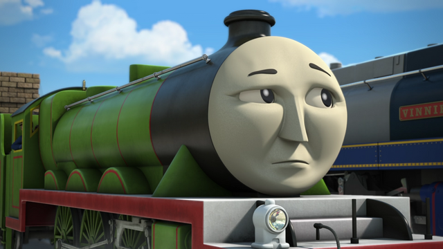 File:TheGreatRace734.png