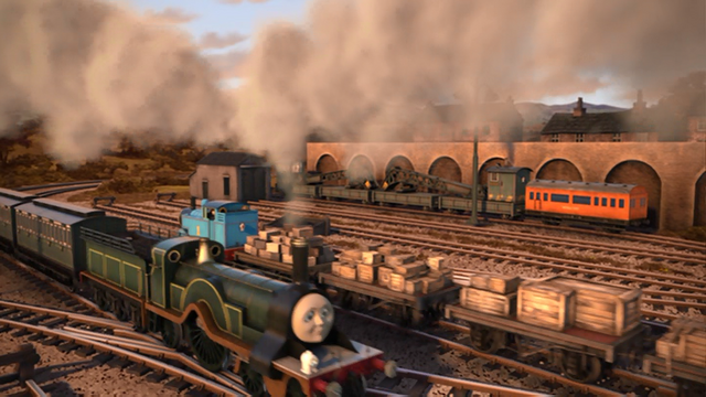 File:TheMissingBreakdownTrain2.png