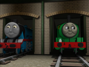 Thomas'StorybookAdventure5