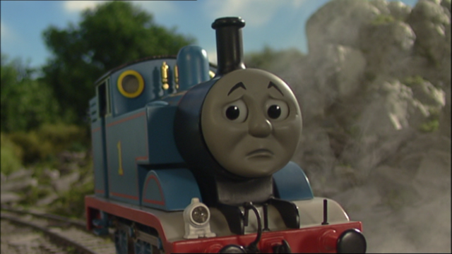 File:ThomasSavesTheDay42.png
