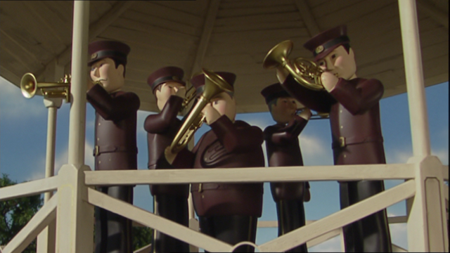File:ThomasandtheTuba93.png