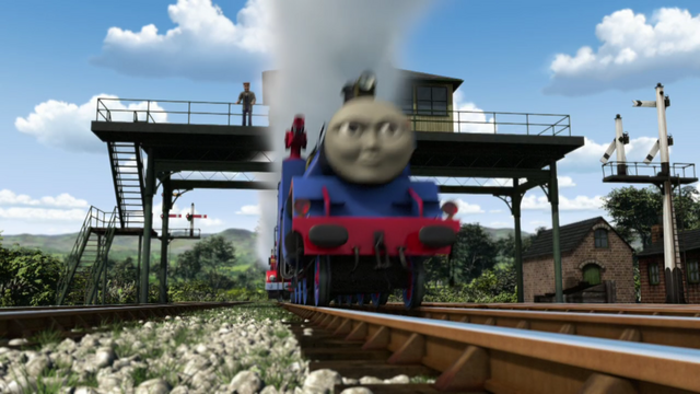 File:DayoftheDiesels388.png