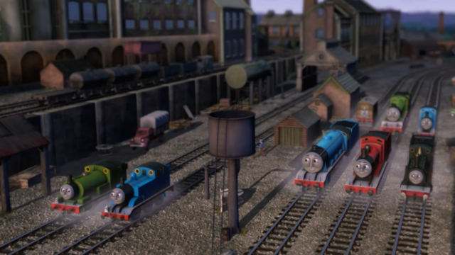 File:HeroOfTheRails70.png
