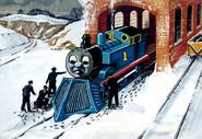 Thomas,TerenceandtheSnowRS3