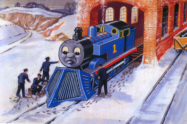 File:Thomas,TerenceandtheSnowRS3.PNG