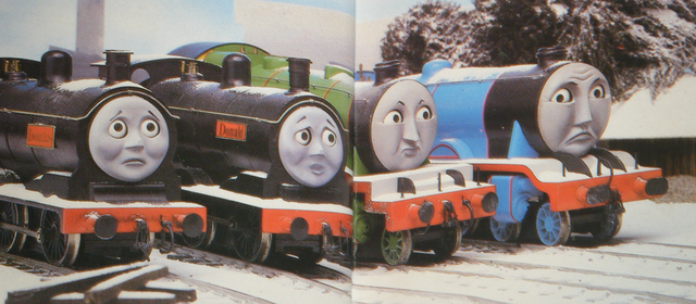 File:ThomasandtheMissingChristmasTree68.png