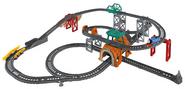 TrackMaster5-in-1TrackBuilderSet