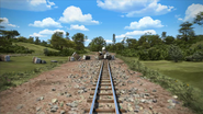 UsefulRailway66