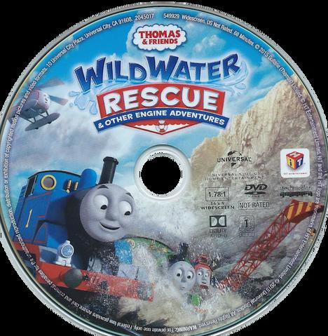 File:WildWaterRescueandOtherEngineAdventuresDVDdisc.png