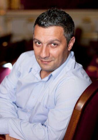File:Alexandru Rusu.jpg