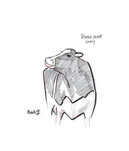 File:Cow CGI Sketch Design 2.jpg