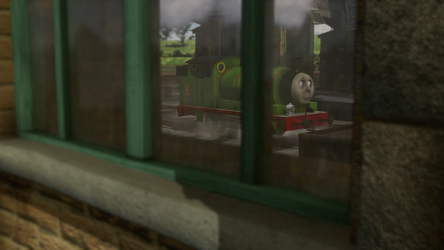 File:DayoftheDiesels217.png