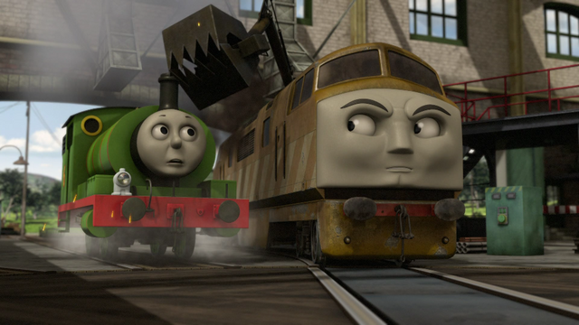 File:DayoftheDiesels353.png