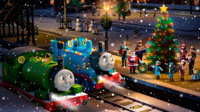 File:Percy,ThomasandSirTophamHattChristmaspromo.png