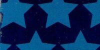 Steam Engine Stories (DVD)