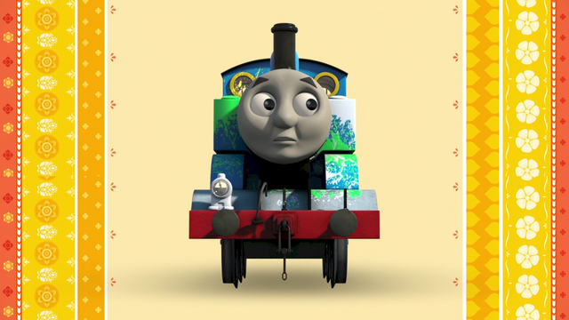 File:TheGreatRace441.png