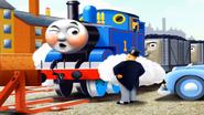 TroublesomeTrucks(EngineAdventures)9