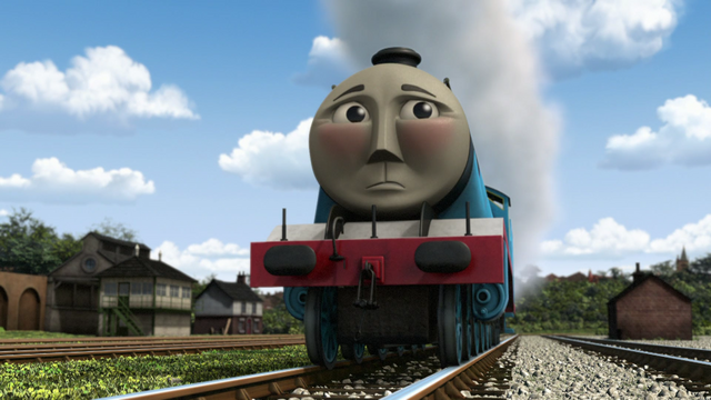 File:DayoftheDiesels285.png